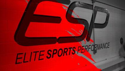 Elite Sports Performance - ESP 2021 New Athlete and Baseball Programs at Prairie Athletic Club (4)