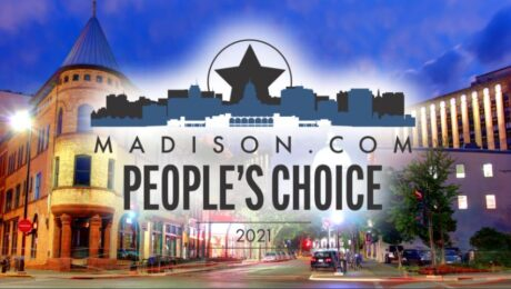 It's Time to Vote for Prairie Athletic Club! People's Choice 2021