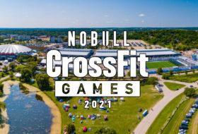Crossfit Games Madison 2021 with Crossfit Vultus and Prairie Athletic Club (2) slider