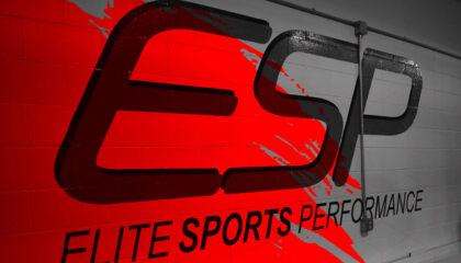 Elite Sports Performance - ESP 2021 New Athlete and Baseball Programs at Prairie Athletic Club (8)