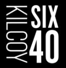 KILCOYSIX40_MONO REV