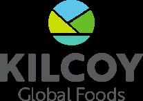 Kilcoy Global Foods_ logo_stacked_RGB
