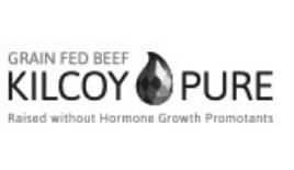 brands-logo-kilcoy-pure-bw