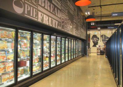 Retail Signage, Visual Merchandising & Marketing Experts