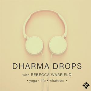 www.dharmadropspodcast.com