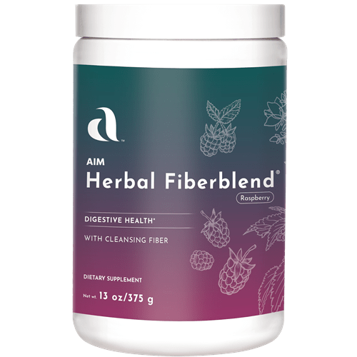 Herbal Fiberblend