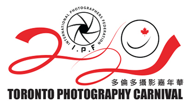 International Photographers Federation