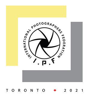 International Photographers Federation