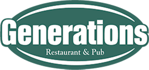 generations-logo-502
