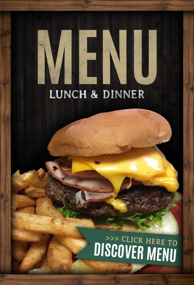 menu-tile-680x1000