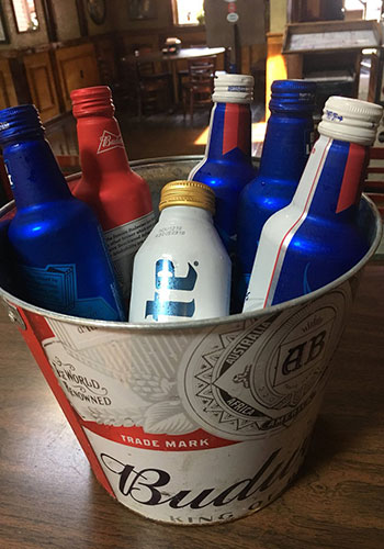 beer-bottles-350x500