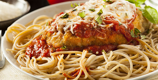 menu-pasta-550x280