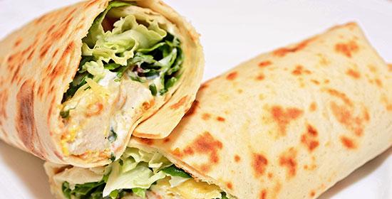 menu-wraps-550x280