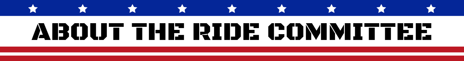 Ride 4 Heroes Website Page Header (1)