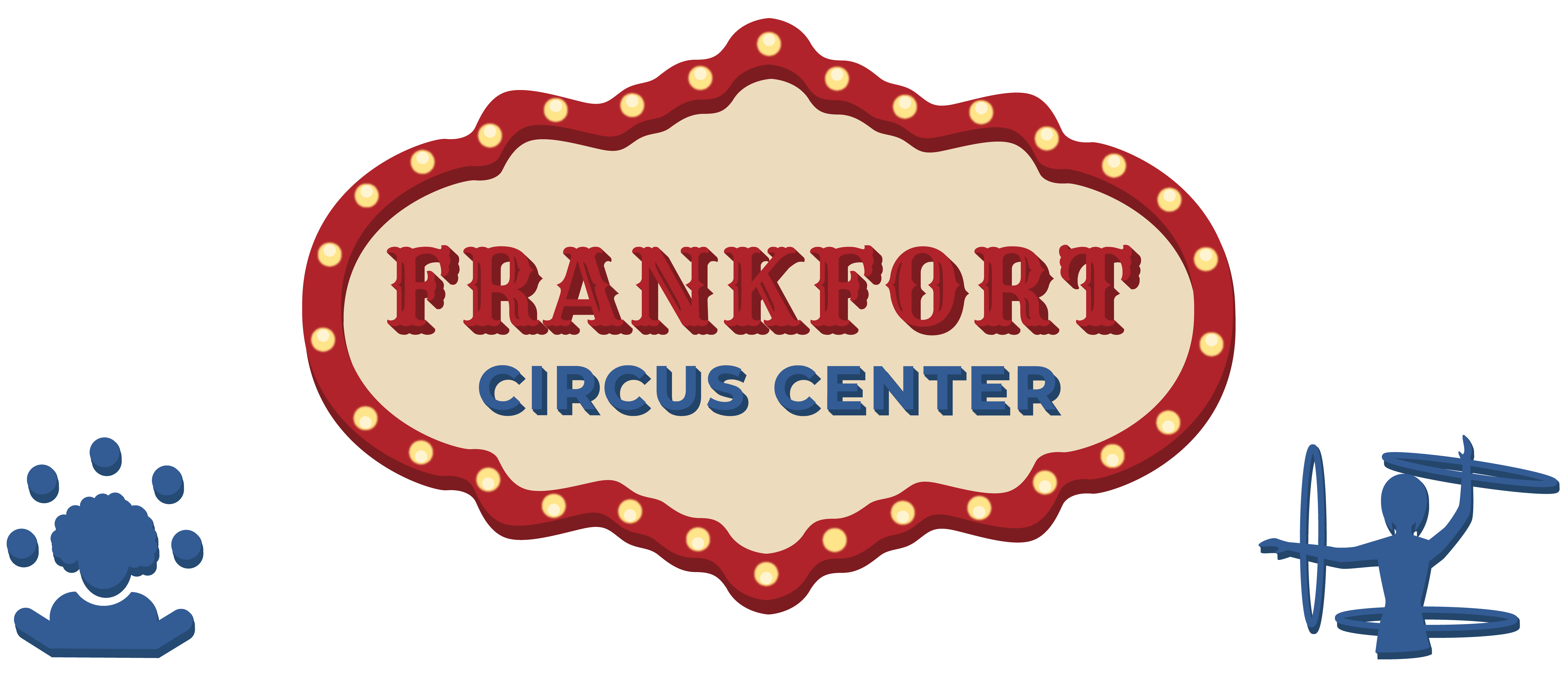 Frankfort Circus Center