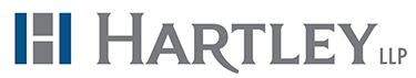 Hartley LLP Logo