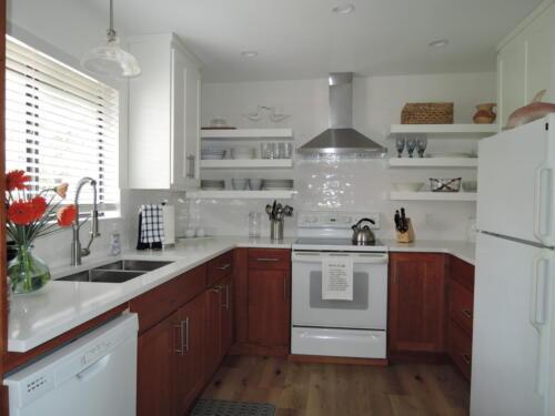 Kitchen 62021