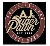 Aj-pawnshop-logo-for-banner