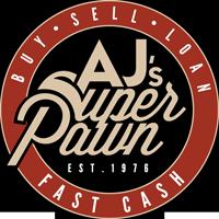 AJ's-Logo-Color-outline