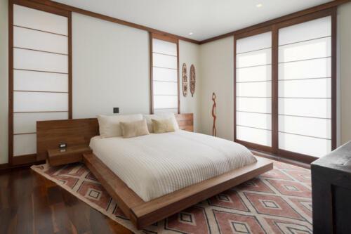 8005TELRR-bed-4-suite-2017-02-04