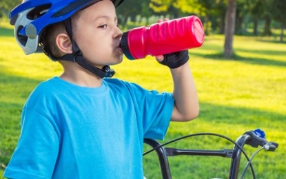 La YMCA renueva su compromiso de acabar con los ahogamientos infantiles a través del nuevo programa de Seguridad Cerca del Agua