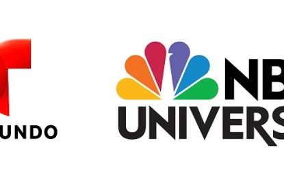 NBC DEPORTES PRESENTA SU EQUIPO DE TALENTO TELEVISIVO PARA LOS ENCUENTROS OFICIALES DE LA FIFA DE 2015