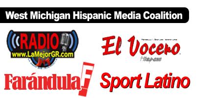 West Michigan Hispanic Media Coalition