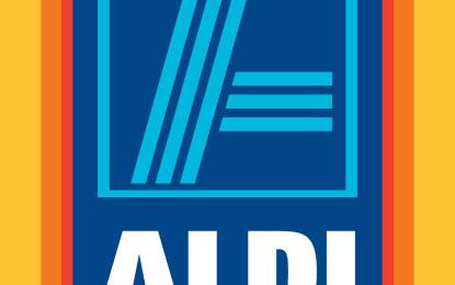 Creciendo rápidamente, ALDI contratará a más de 2,500 personas en eventos en todo el país