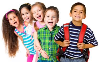 Regresar a la escuela no debe significar que los piojos regresen a los niños