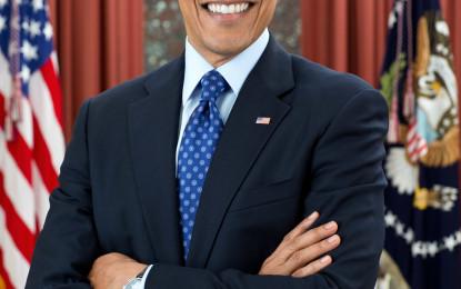 El Presidente Obama se dirigirá a los asistentes a la 38a Gala Anual de Premios del CHCI
