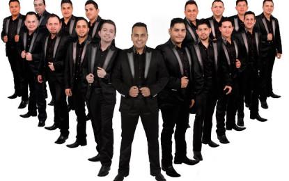 El sencillo más reciente de La Adictiva Banda San José De Mesillas ahora es el mayor éxito radial de todos los géneros latinos en Estados Unidos