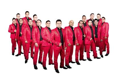 """La Adictiva Banda San José De Mesillas alcanza el #1 en la lista Regional Mexican songs de  Billboard con su sencillo """"¿Después De Ti, Quién?"""""""
