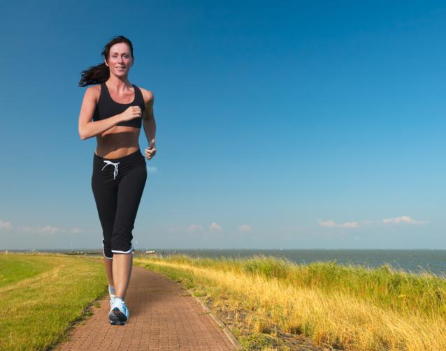 Vivir con diabetes: ¡digamos sí a la buena salud!