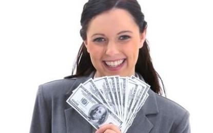 Cuide su dinero y asegure su futuro con estas seis estrategias