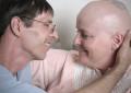 Innovador tratamiento psicológico para pacientes con cáncer
