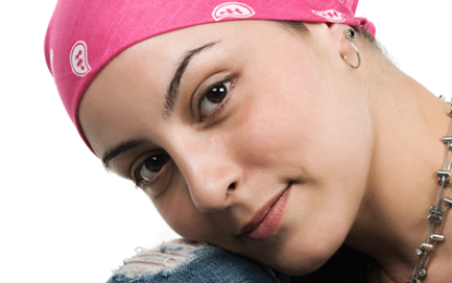 Una dieta sana contra el cáncer