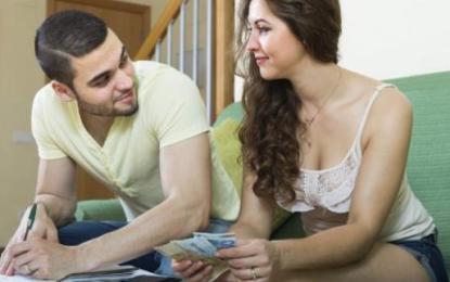 Brightpeak financial Lists Top 10 Money Mistakes to Avoid in 2016