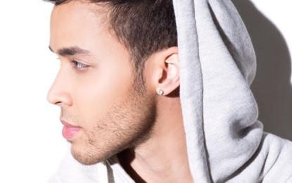 """Prince Royce domina en la radio con """"Culpa Al Corazón"""""""
