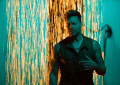Gran estreno mundial del video del reconocido artista Ricky Martin