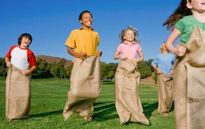 Fun Activities for Kids in West Michigan
