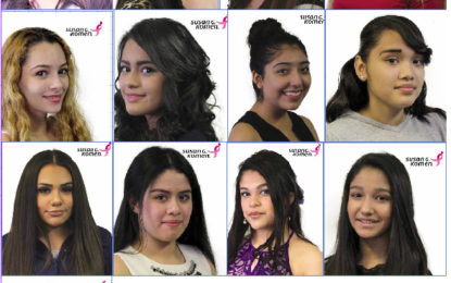 Contestants to Take Stage in West Michigan Beauty Pageant
