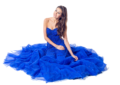 Quinceañera and Sweet Sixteen  Planning Tips