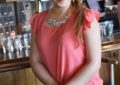 Interview with Vanessa Cervantes