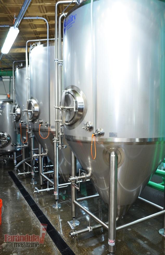 creston-brewing-company-in-grand-rapids-michigan
