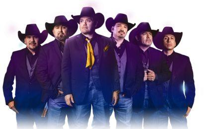 "Daddy Yankee, Intocable, Chino & Nacho, Jose Feliciano, Juan Magan to Perform at  ""Premios tu Mundo"""