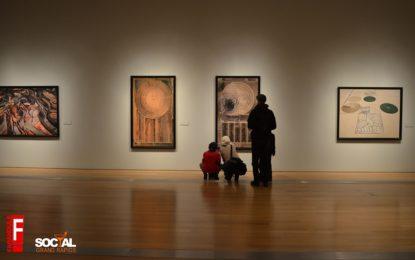 Art Schools in West Michigan