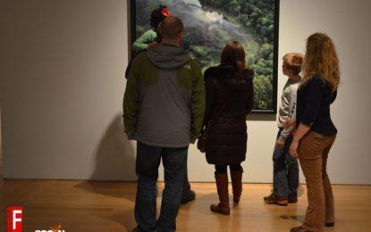 Art Galleries in West Michigan