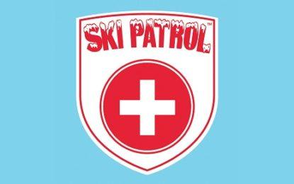 Brewery Vivant Ski Patrol Beer