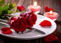 6 Romantic Restaurants in West Michigan for Your Sweetest Day Date Night