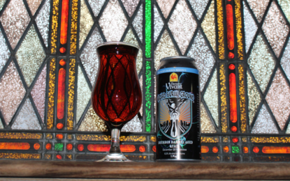Taste: West Michigan Craft Beer